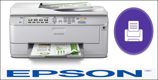 Driver Epson WF 5690 Italiano Windows 10 & Mac [installazione]