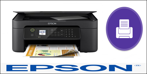 Epson WF-2810DWF Driver Stampante e Software [Download]