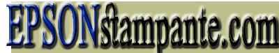 EpsonStampante.com
