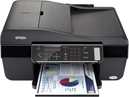 Download Epson Office BX305F Driver Per Installazione Gratis