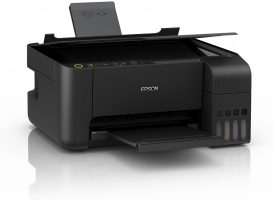 Epson EcoTank ET-2714 Driver Stampante e Software [Download]